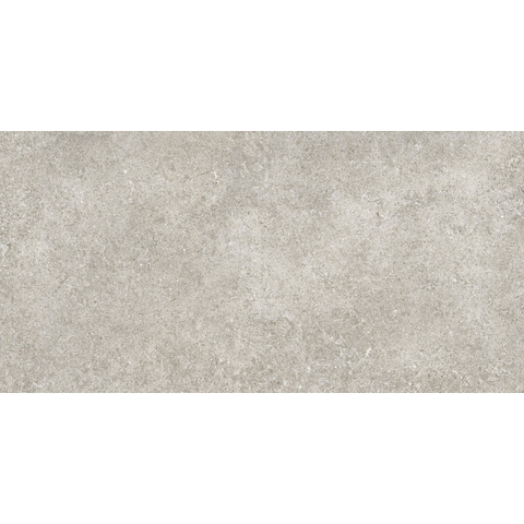 Baldocer Pierre tegel 30x60 - Grey