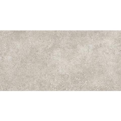 Jabo Pierre 60x30cm grey (7 stuks)