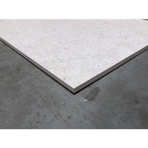 Baldocer Pierre tegel 30x60 - Pearl