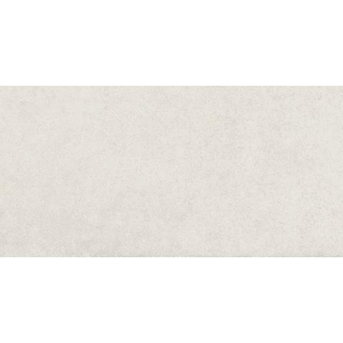 Baldocer Pierre tegel 30x60 - Snow