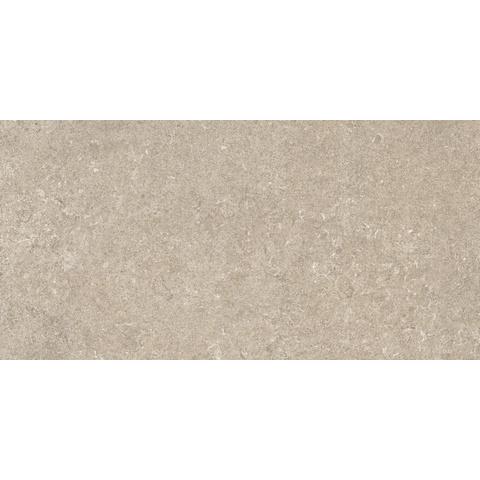 Baldocer Pierre tegel 30x60 - Taupe