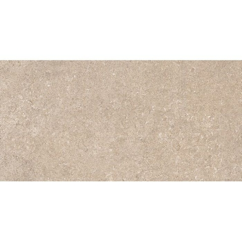 Baldocer Pierre 60x30 cm taupe (7 stuks)