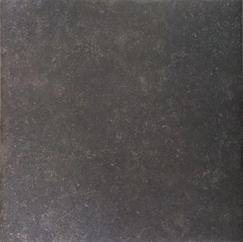 Jabo Belgia tegel 60 x 60 cm noir (5 stuks)