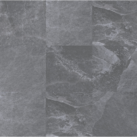 Cerpa Ardesia tegel 58,5x58,5 cm Antraciet (5 stuks)