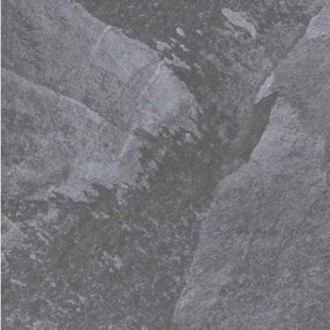 Cerpa Ardesia tegel 75 x 75 cm Antraciet (2 stuks)