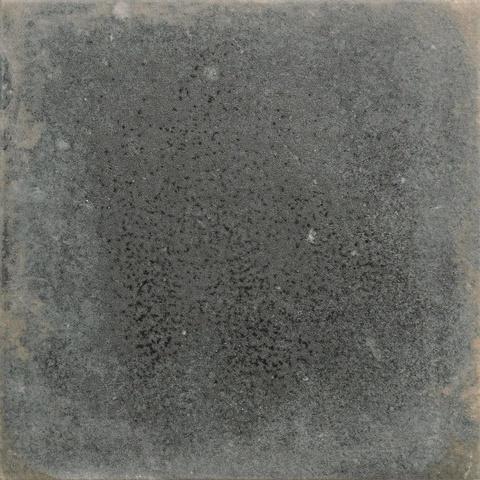 Realonda Antique tegel 33,3x33,3 cm Black (9 stuks)