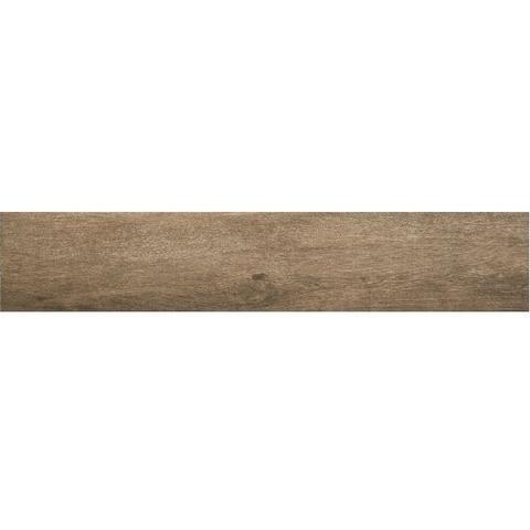 STN Merbau keramisch parket 120x20 cm Viejo (4 stuks)
