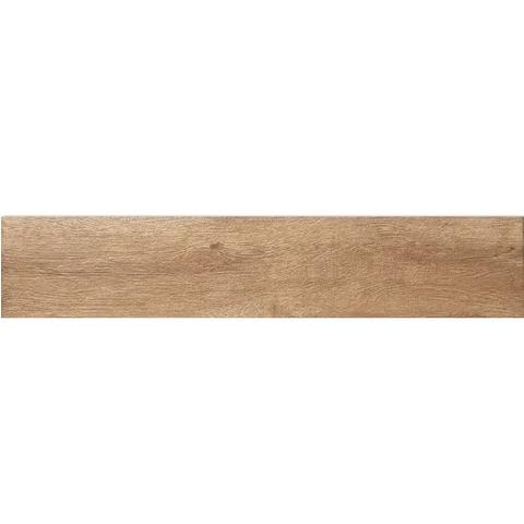 STN Merbau keramisch parket 120x20 cm Roble (4 stuks)