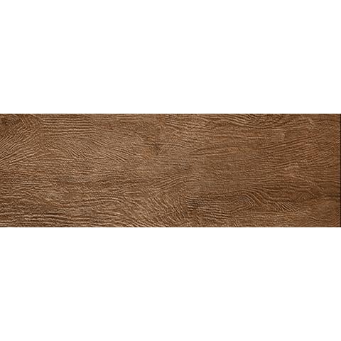 STN Merbau keramisch parket 120x20 cm Miel (4 stuks)