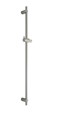 Hotbath Archie AR306 glijstang 90cm RVS 316