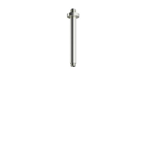 Hotbath Archie AR452 plafondbuis rond 20cm RVS 316