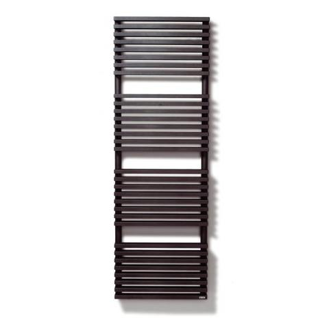 Vasco Zana Zbd design radiator 500x1504 n32 976w as=0018 antraciet m301