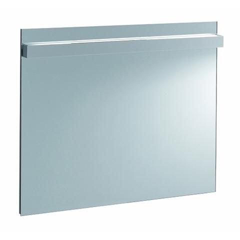 Geberit Icon spiegel met led verlichting 90x75cm