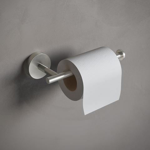 Hotbath Archie ARA04 toiletrolhouder RVS 316