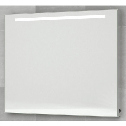 Bruynzeel  spiegel t5 spt 80x70