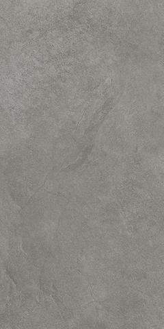 Villeroy & Boch Gateway tegel 30x60 doos a 6 stuks manhattan grey