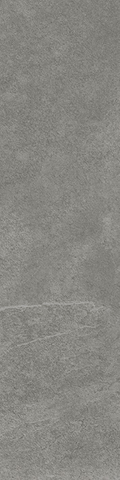 Villeroy & Boch Gateway tegel 15x60 doos a 10 stuks manhattan grey