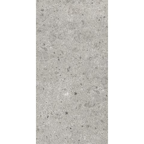 Villeroy & Boch Aberdeen tegel 30x60 doos a 6 stuks opal grey