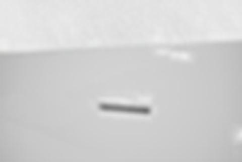 Luca Primo vrijstaand bad met dunne rand 178x80cm ovaal acryl wit