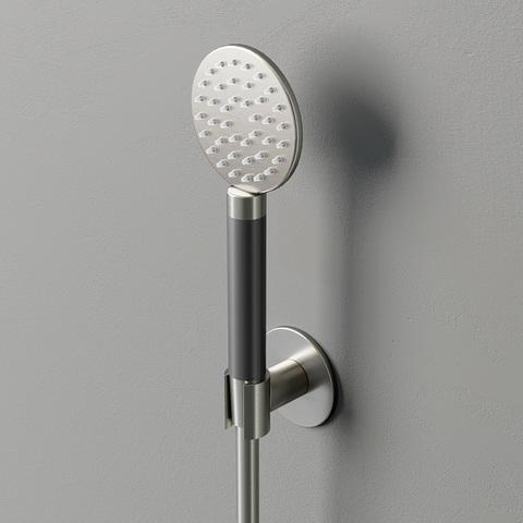 Hotbath Cobber M444 handdoucheset mat wit