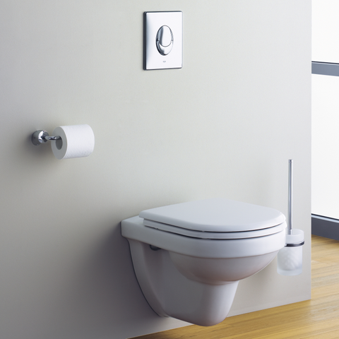 Grohe Rapid Sl wc element zonder wandbev.