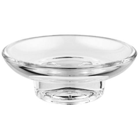 Grohe Essentials inzet voor zeephouder glas