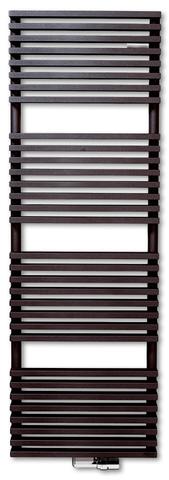 Vasco Zana Zbd radiator 500x1504 mm. n32 as=1188 976w antraciet m301