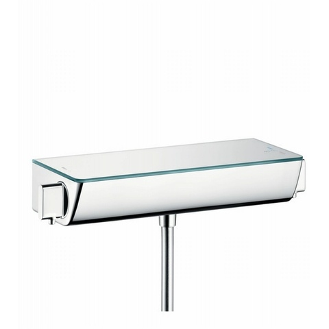 Hansgrohe Ecostat Select douchethermostaat chroom