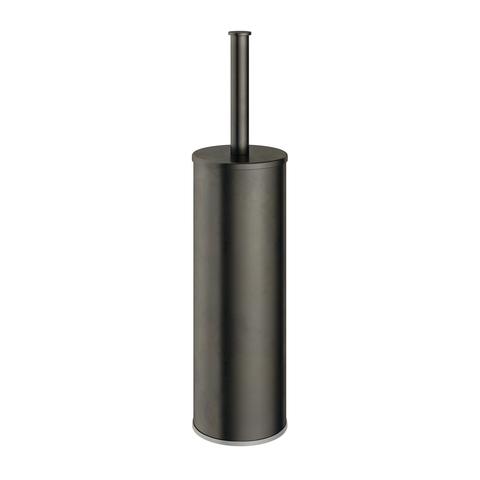 Hotbath Cobber CBA12 toiletborstelhouder vrijstaand verouderd ijzer
