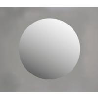 Ink spiegel SP12 rond 100cm cm zonder verlichting
