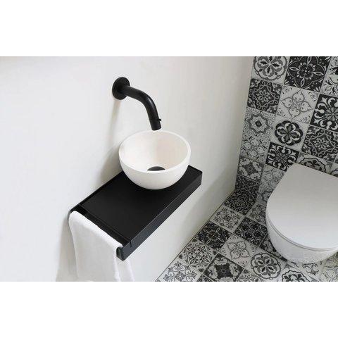 Ink Jazz Xs Toiletmeubel