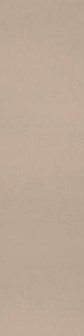 Villeroy & Boch Pure Line tegel 30x120 doos a4st ivory