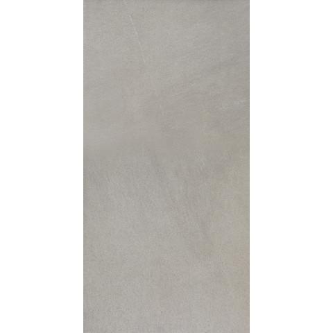 Villeroy & Boch Bernina tegel 60x120 doos a2st grey