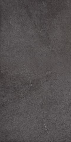 Villeroy & Boch Bernina tegel 60x120 doos a2st anthracite