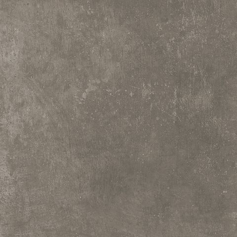 Villeroy & Boch Atlanta tegel 60x60 - Dark Coffee