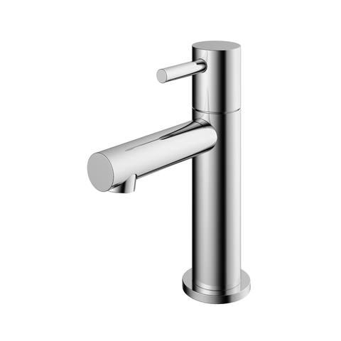 Hotbath Cobber E001 fonteinkraan chroom