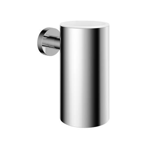 Hotbath Cobber CBA01 tandenborstelhouder chroom