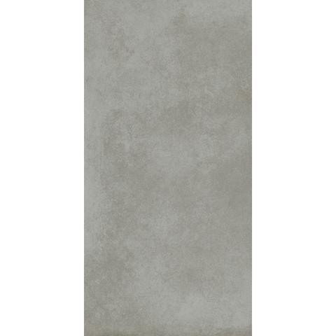 Blinq Saiph tegel 30 x 60 cm cement-grijs (6 stuks)