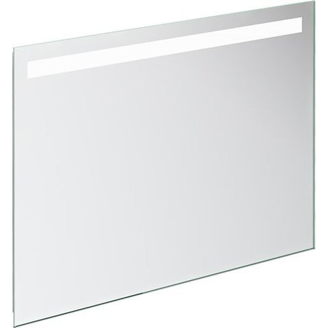 Clou Look at Me spiegel 70 cm met LED-verlichting