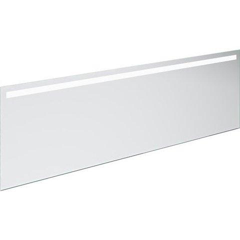 Clou Look at Me spiegel 160 cm met LED-verlichting