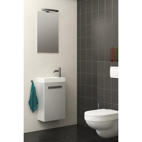 Primabad Toiletmeubels