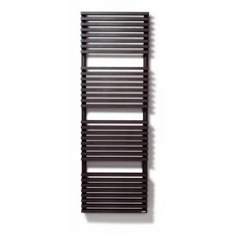 Vasco Zana zbd radiator 600x1504 mm. n32 as=1188 1151w zwart m300