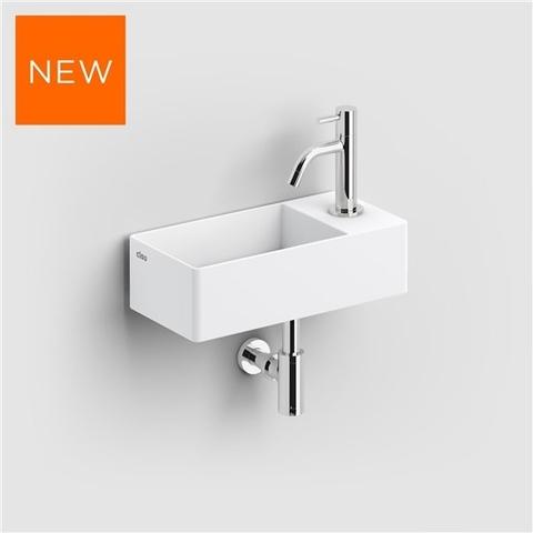 Clou New Flush 3 - 35 cm fontein aluite