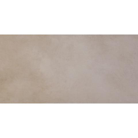 Blinq Collostone tegel 30x60 - Taupe