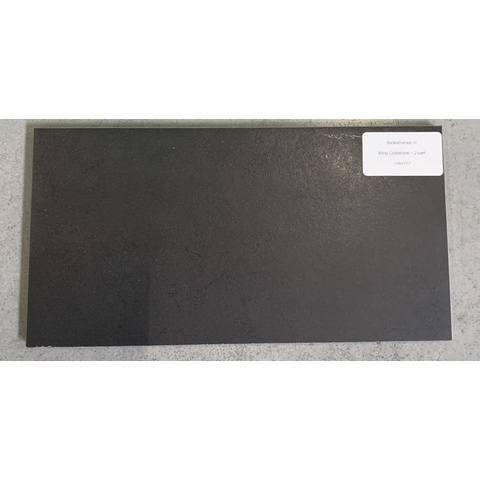 Blinq Collostone tegel 30x60 - Zwart