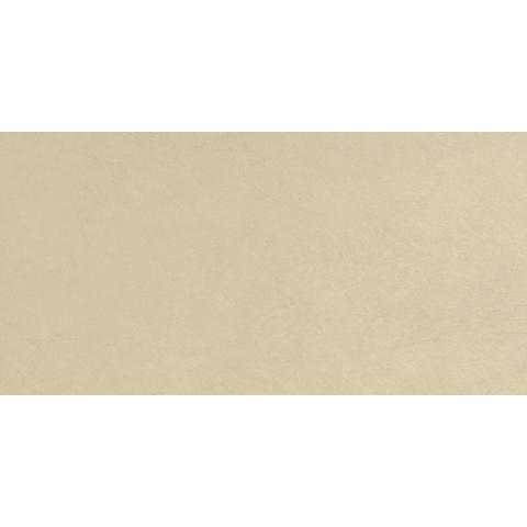 Blinq Collostone tegel 30x60 - Zand