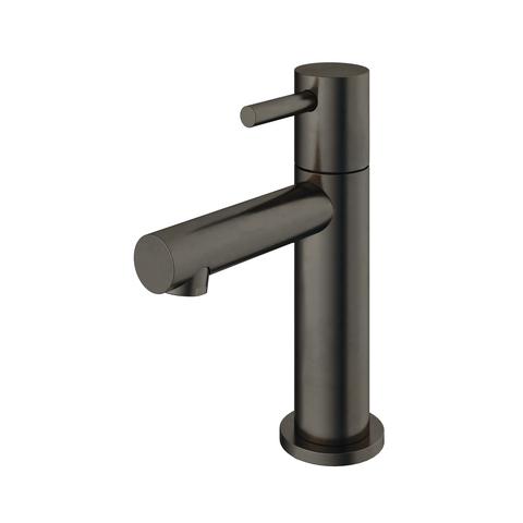 Hotbath Cobber E001 fonteinkraan verouderd ijzer
