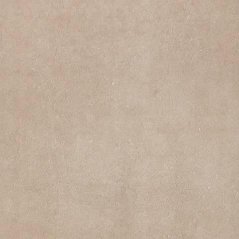 Blinq Carta tegel 45x45 - Beige