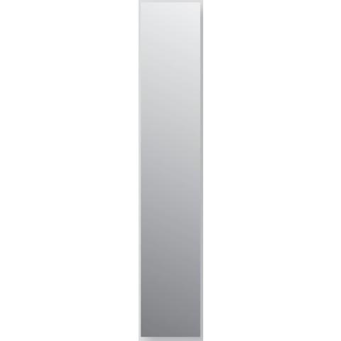Blinq Ace fonteinspiegel 20x90x3