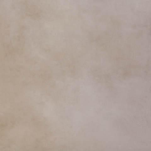 Blinq Collostone tegel 60x60 - Taupe